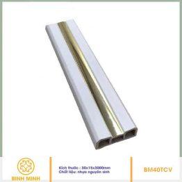 phao-nhua-BM40TCV