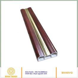 phao-nhua-BM40VG