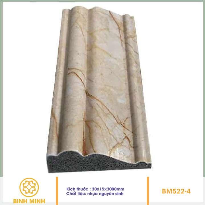 phao-nhua-BM522-4