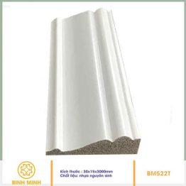 phao-nhua-BM522T
