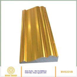 phao-nhua-BM522VB