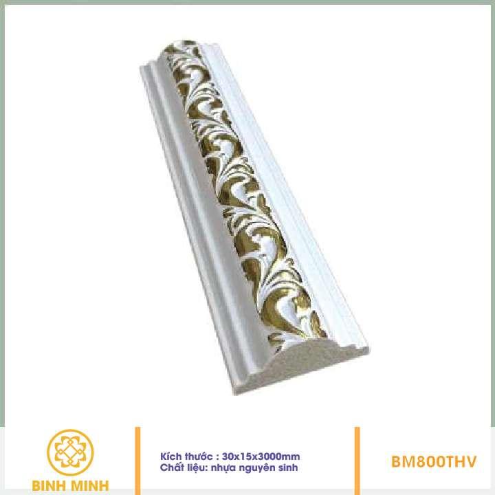 phao-nhua-BM800THV