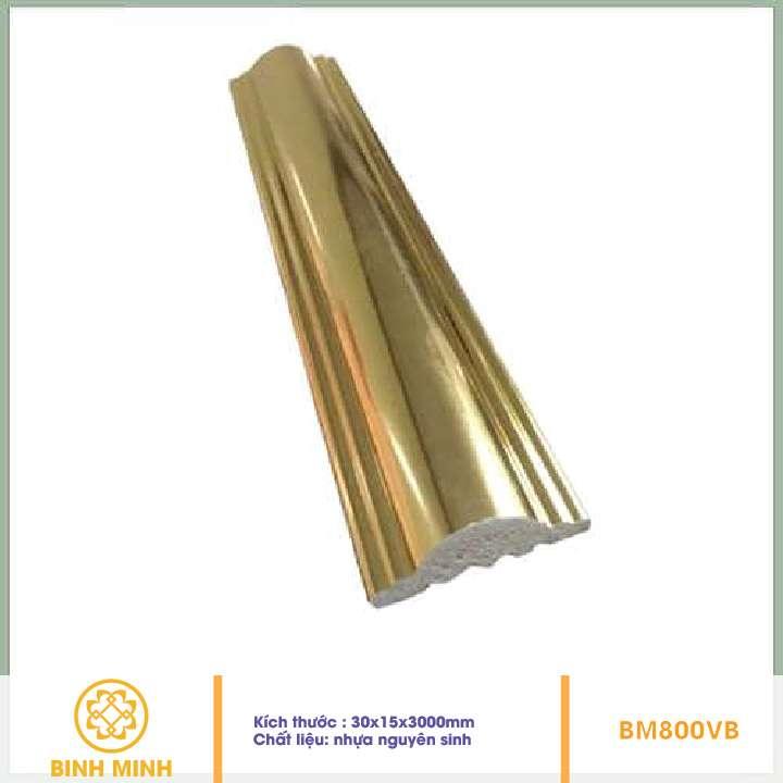 phao-nhua-BM800VB