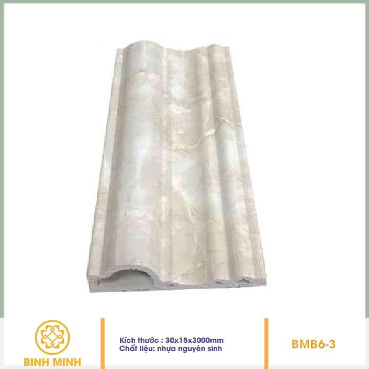 phao-nhua-BM86-3