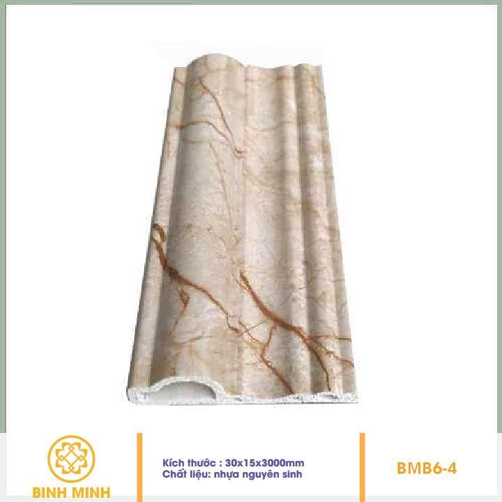 phao-nhua-BM86-4