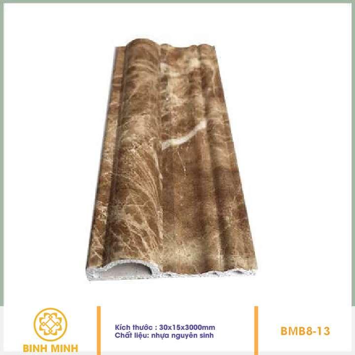 phao-nhua-BM88-13