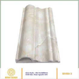 phao-nhua-BM88-3