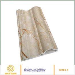 phao-nhua-BM88-4