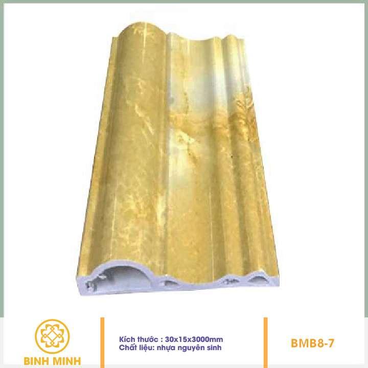 phao-nhua-BM88-7