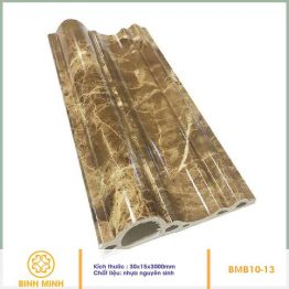 phao-nhua-BMB10-13