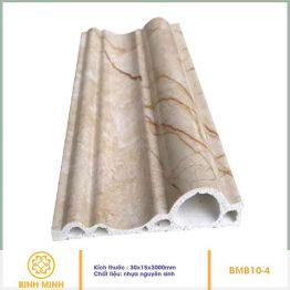 phao-nhua-BMB10-4