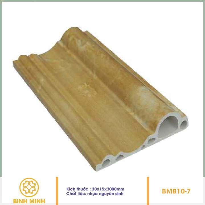 phao-nhua-BMB10-7