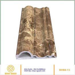 phao-nhua-BMB8-13