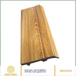 phao-nhua-BMC1075