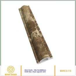 phao-nhua-BMC3-13