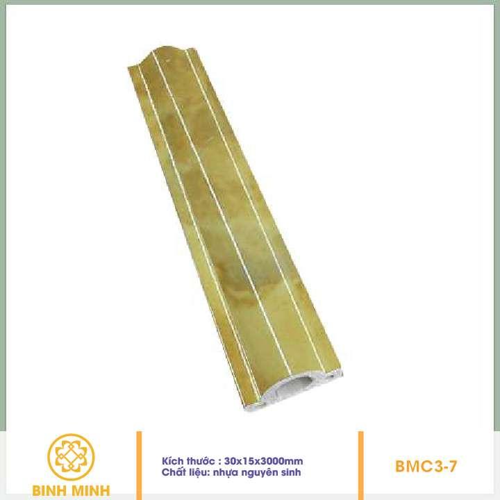 phao-nhua-BMC3-7