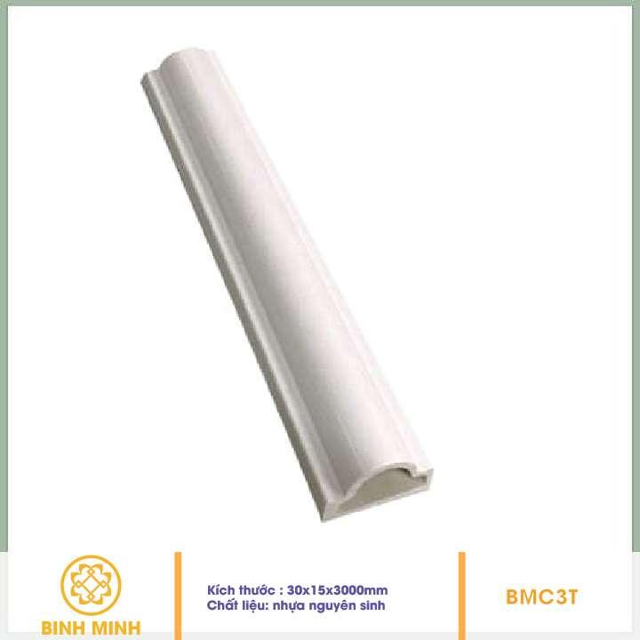 phao-nhua-BMC37