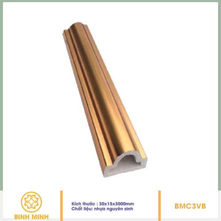 phao-nhua-BMC3VB