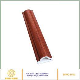 phao-nhua-BMC3VG