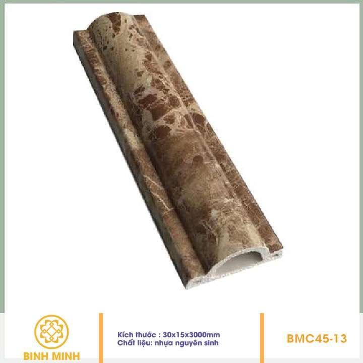 phao-nhua-BMC45-13
