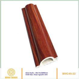 phao-nhua-BMC45-22