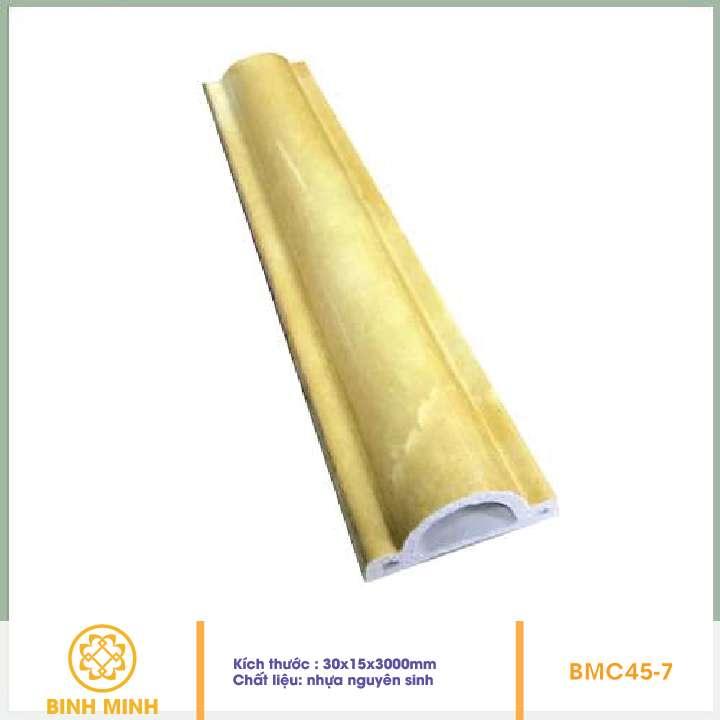 phao-nhua-BMC45-7