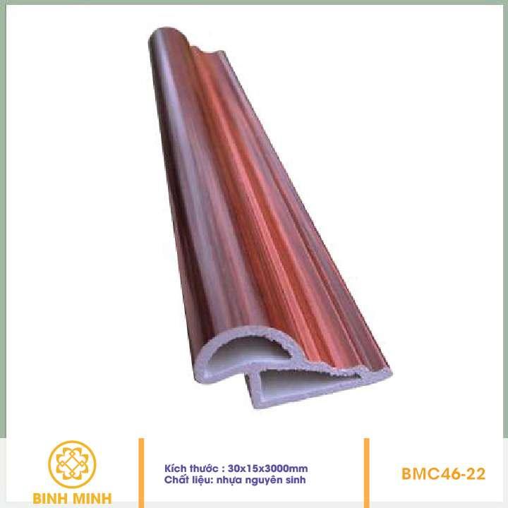phao-nhua-BMC46-22