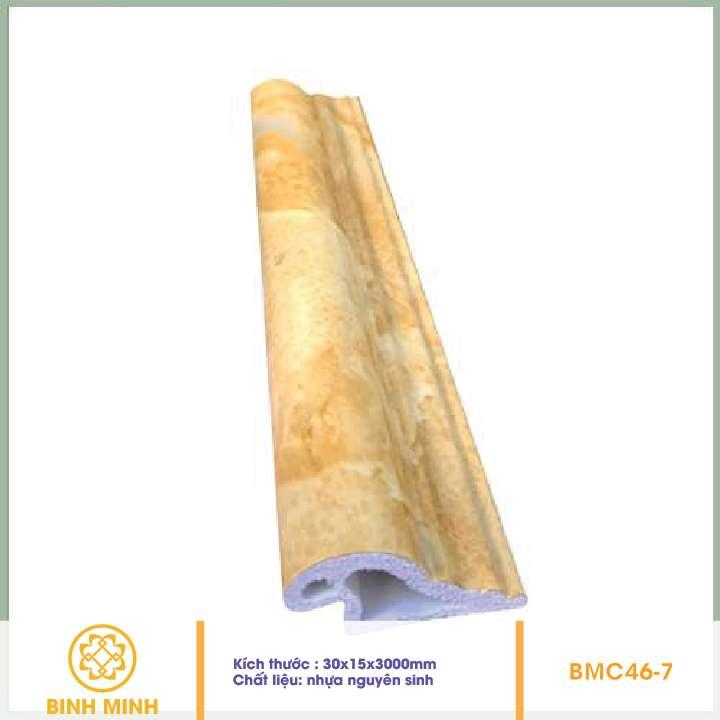 phao-nhua-BMC46-7