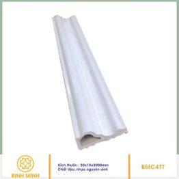 phao-nhua-BMC4TT