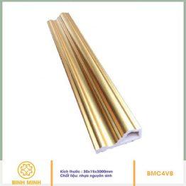 phao-nhua-BMC4VB