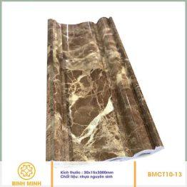 phao-nhua-BMCT10-13