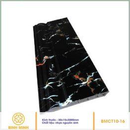 phao-nhua-BMCT10-16