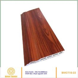 phao-nhua-BMCT10-22