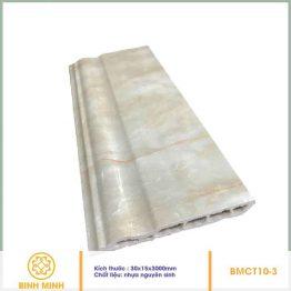 phao-nhua-BMCT10-3