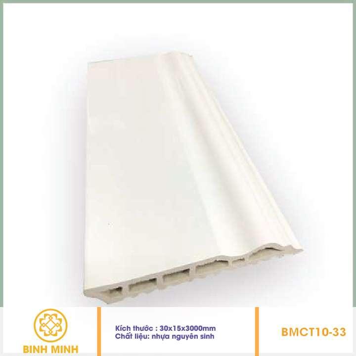phao-nhua-BMCT10-33