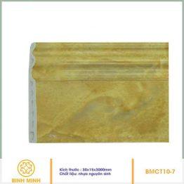 phao-nhua-BMCT10-7