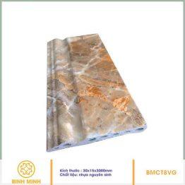 phao-nhua-BMCT8VG