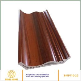phao-nhua-BMPT10-22