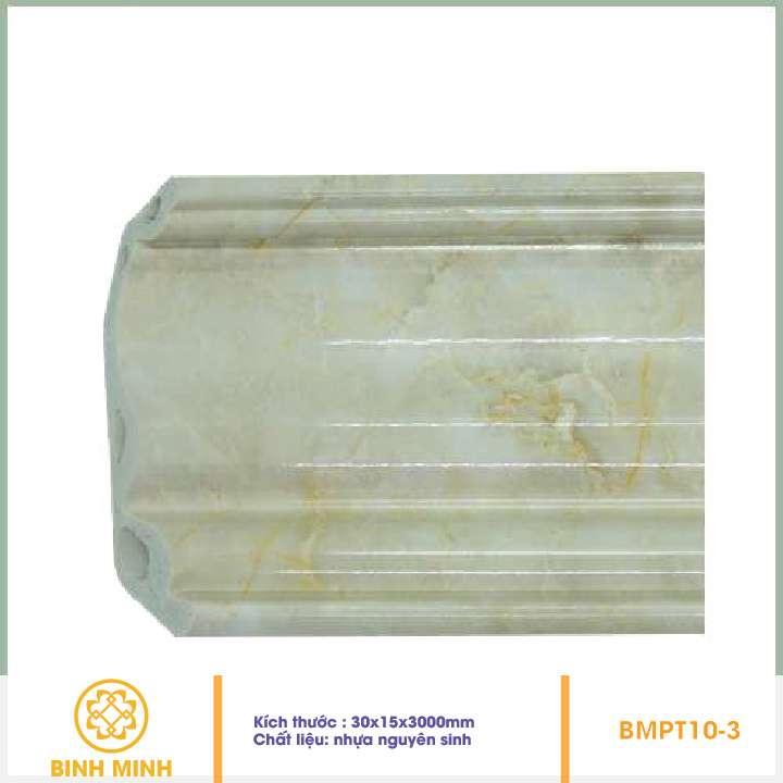 phao-nhua-BMPT10-3