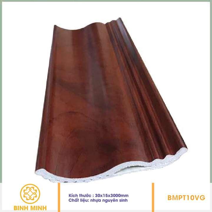 phao-nhua-BMPT10VG