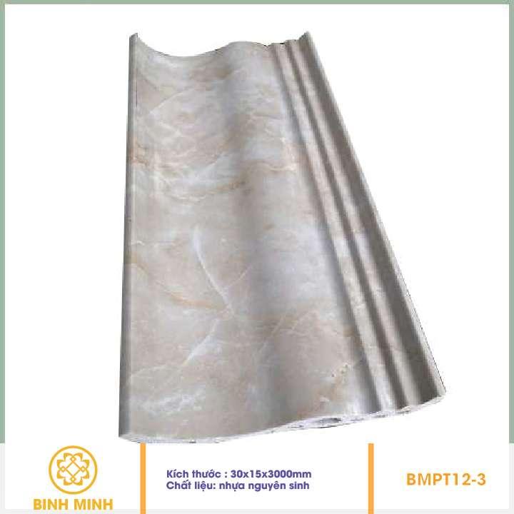 phao-nhua-BMPT12-3