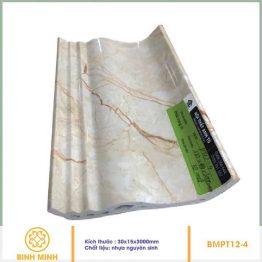 phao-nhua-BMPT12-4
