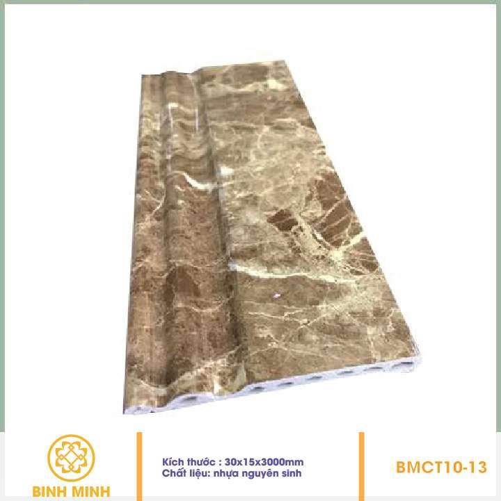 phao-nhua-BMT10-13