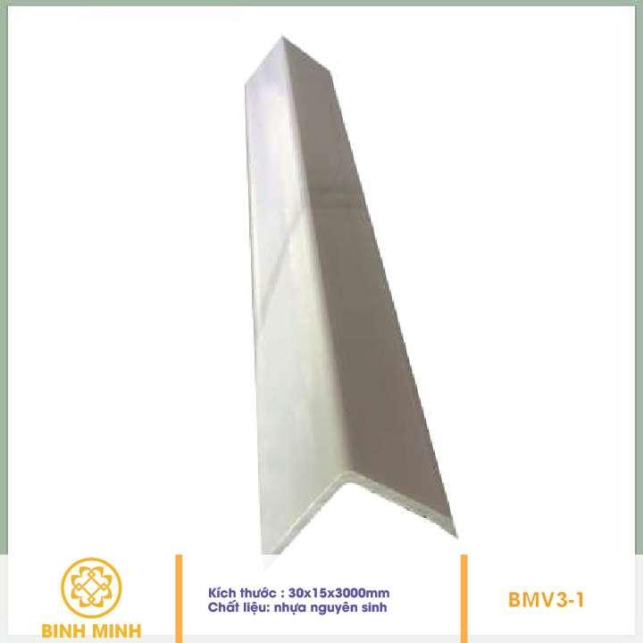 phao-nhua-BMV3-1