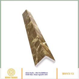 phao-nhua-BMV3-13