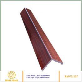 phao-nhua-BMV3-22T