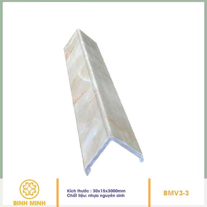 phao-nhua-BMV3-3