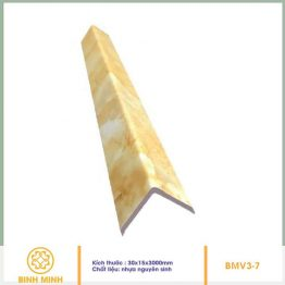 phao-nhua-BMV3-7