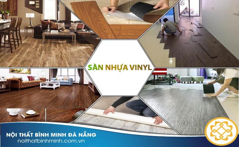 san-nhua-vinyl