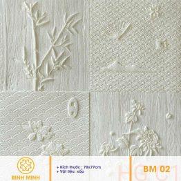 xop-dan-tuong-02